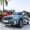 MINI-Mini Cooper S Countryman