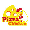 Pizza & Chicken 薄餅店 Pizza & Chicken Restaurant