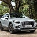 Audi-Q2 35 TFSI Advanced line