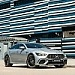 Mercedes-Benz-GT 53 4MATIC+ 4-Door Coupe