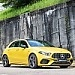 Mercedes-Benz-AMG A45 S 4MATIC+