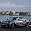 BMW-218iA Gran Coupe M Sport Edition