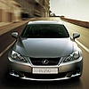 Lexus-IS250
