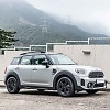 MINI-Mini Cooper Countryman